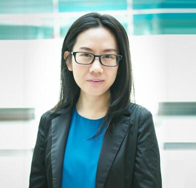 Dr Wong Lai Chun