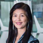 Prof Seow Liang Lin