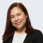 Dr Nicole Chen