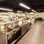 N&D Kitchen