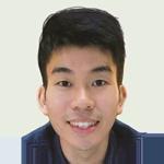 Lee Juen Jiat, Jake