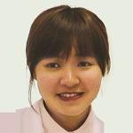 Tan Zuanne