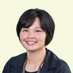 Dr Yang Wai Yew