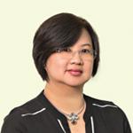 Prof Winnie Chee Siew Swee