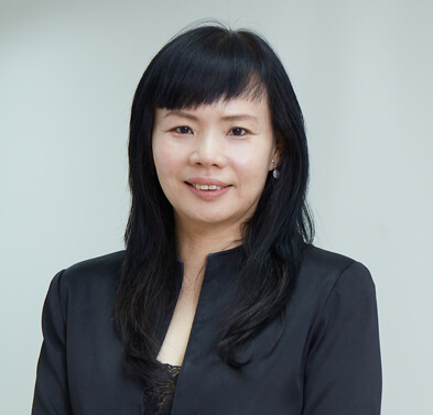 DR ONG SIEW SIEW