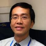Prof Ong Chin Eng