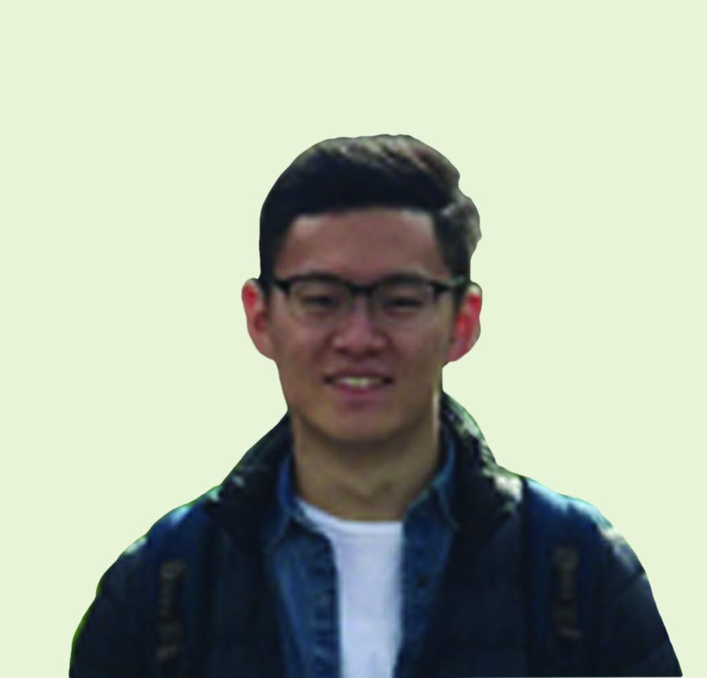Zhang YuXin