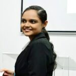 Dhara Joshi