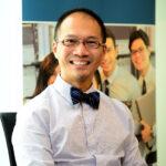Dr Khoo Teck Kim