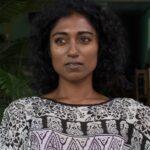 Dr Sharminithevi Paramalingam