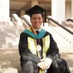 Immanuel Tan Zhen Miin