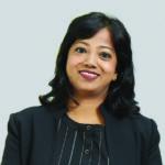 Dr Shamala Ramasamy