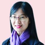 Chang Woan Ching