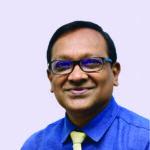 A/Prof Nilesh Kumar