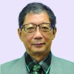 Prof Victor Lim