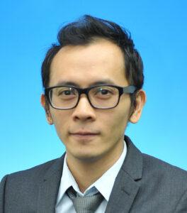 Dr Liew Yun Khoon
