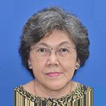Norimah Binti A. Karim