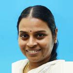 Sangeetha Shyam